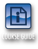 Course Guide