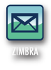 Zimbra